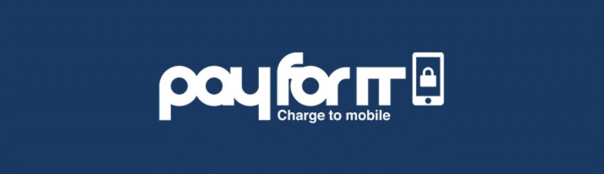 Payforit Online Casino
