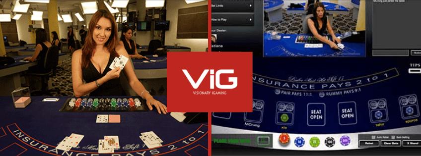 Gambling vig torchlight 2 review game trailers