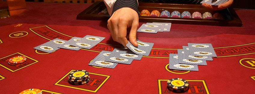 Advanced Live Dealer Blackjack Play Methods 2020 Live Casino Reports