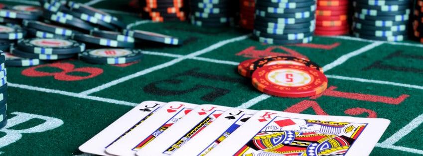 Online Live Casinos Kenya Live Casino Reports 2020